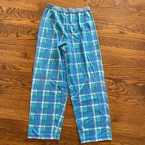 Boys pajama pants